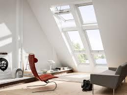 Mobili Da Giardino Risparmio Casa : Finestre per il risparmio energetico con ecobonus del cose