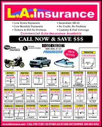 list of michigan car insurance companies 44billionlater