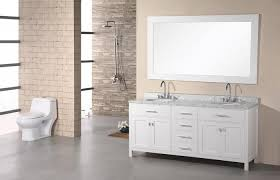 contemporary bathroom vanity cabinets. Appealing Exquisite Bathroom Vanities And Cabinets Sets 12 Fivhter Com What Sizes Do Come In Contemporary Vanity