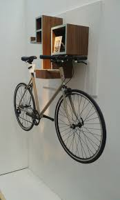 Indoor Bike Storage The 25 Best Bike Storage Apartment Ideas On Pinterest Wall Bike