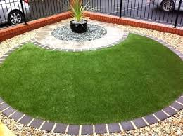 Small Picture Front Garden Design Ideas Low Maintenance Uk The Garden Inspirations