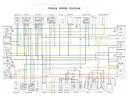 1983 yamaha xs650 wiring harness wiring diagrams xs650 wiring kit at Yamaha Xs650 Wiring Harness