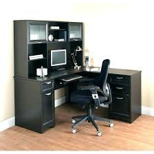 computer desks office depot. Simple Depot Office Desk For Sale Desks Depot Computer  With Computer Desks Office Depot D