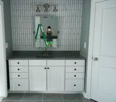 Cabinet Door kitchen cabinet door knobs images : Kitchen Cabinet Hardware Placement Options Door Knobs Lowes ...