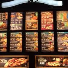 taco bell menu 2014.  2014 Photo Of Taco Bell  Wahiawa HI United States For The Homies Who And Menu 2014 H