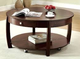 round lift top coffee table image of round lift top coffee table lift top coffee table