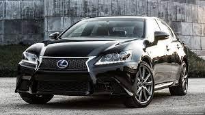 2016 Lexus Gs 350 Awd Lexus Dealership Lexus Sedan New Cars