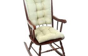 black rocking chair modern outdoor ideas medium size wonderful outdoor rocker cushions black patio rocking