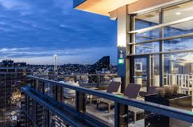 downtown seattle condos for rent. Plain Seattle Viktoria Apartment Rooftop In Downtown Seattle On Condos For Rent M