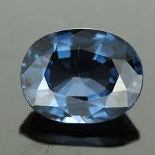Chelsea Filter Color Chart Blue Spinel The Rarest Of Them All Gem Rock Auctions