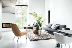 scandinavian furniture style. Livingroom:Scandinavian Design Living Room Ideas Furniture Style Home Decor Small Decoration Image Via Scandinavian A