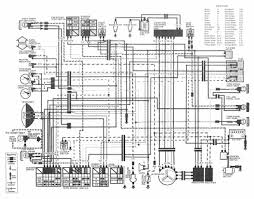 manual honda motorcycle cb400 hawk ii wiring diagram honda motorcycle cb400 hawk ii wiring diagram