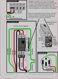 shunt trip breaker wiring diagram shunt trip wiring diagram tripwire shunt trip breaker wiring diagram shunt trip wiring diagram tripwire diagram shunt trip relay ge