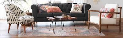 world market reviews 2021 furniture