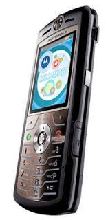 moto old phones. motorola slvr l7 mobile phone moto old phones o