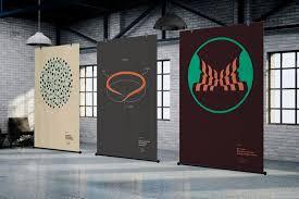 Free a5 crumpled paper flyer / poster mockup psd. 30 Best Poster Mockup Templates 2021 Design Shack