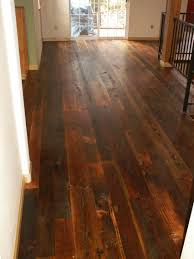 creative of recycled hardwood flooring reclaimed antique wide plank