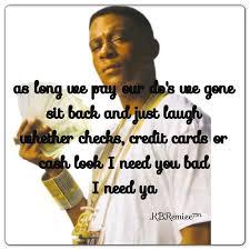 Lil Boosie Quotes Custom Lil Boosie Quotes WeNeedFun