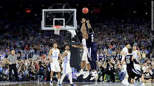 Ncaa Extends March Madness Tv Deal With Turner Cbs Until 2032