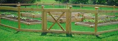 diy garden fence simple garden fence ideas fence gate for beautiful garden fences colour ideas garden fence ideas diy garden fence installation