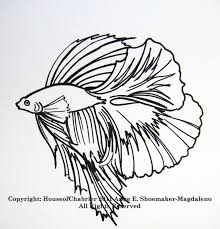 Coloring Pages For Adults Fish Fish Coloring Pages For Adults