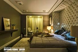 deco bedroom furniture. Fantastical Art Deco Style Bed Bedroom Furniture Photo And Video 4 Bedside  Table Linen Bedspread Frame Idea Lamp Chair Deco Bedroom Furniture