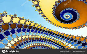 mosaic stained glass patterns colored glass kaleidoscope 3d surreal ilration sacred geometry mysterious psychedelic relaxation pattern