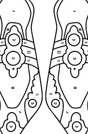 Oct 06, 2020 · air jordan sneaker shoe coloring page. Bjlm6xlmhwz9mm