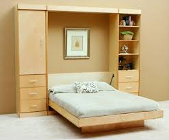 world away furniture. Contemporary Wallbeds Design For Home Interior Decorative By Furniture World Modern Birch Away