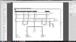 bmw z3 wiring diagram bmw image wiring diagram bmw z3 headlight wiring cal spa wiring diagram on bmw z3 wiring diagram