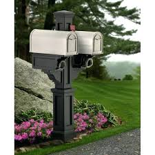 Decorative Mail Boxes Decorative Mailboxes Mid Century Modern Decorative Residential 100