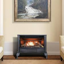 propane fireplace ventless place place propane ventless fireplace logs
