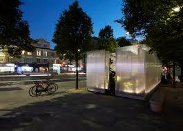 lighting design jobs london. View \u2014 Lighting Design Jobs London T