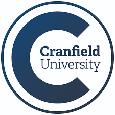 how an mba after engineering changed my career path businessbecause cranfield school of management