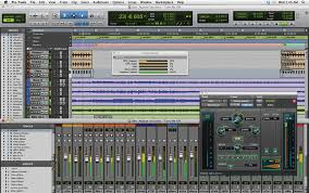 Audacity is still very limiting. Top 10 Best Music Production Software Digital Audio Workstations The Wire Realm