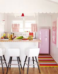 cute kitchen ideas. Cute Kitchen Ideas To Inspire You On How Decorate Your 1 Cute T