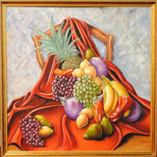 master oil painting class five week course for beginners to pros