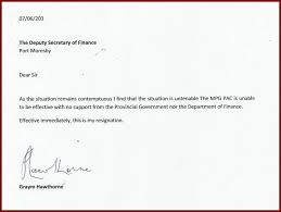 format resignation letter email resignation letter templates sample resignation letter sample format resignation letter format for resignation letter sample format of resignation letter