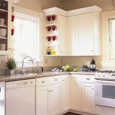 Kitchen Upper Corner Cabinet Kitchen Kitchen Corner Cabinet Solutions With Kitchen Upper Corner
