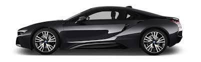 Exotic Car Rental By Enterprise- Rent a Ferrari, Corvette & More