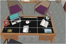 feng shui for office desk. Executive Feng Shui Office Desk On Excellent Home Interior Ideas 69 With For T