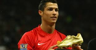 Coming on as a late. Cristiano Ronaldo Pays Tribute To Manchester United Thanks The Club For Teaching Him The Art Of Football