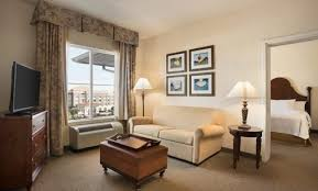 Great ... Homewood Suites Charleston Airport/Conv. Center Hotel, SC   Two Bedroom  Suite