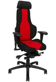 comfort office chair. with their sturdy design top quality ergonomics and comfort the wide range of office chairs surveillance from our bege sverigestolen chair d