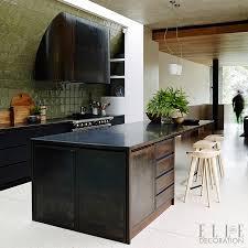 Unique Kitchen Design Cool Design Ideas