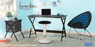 studio office furniture. Brenton Studio Office Furniture