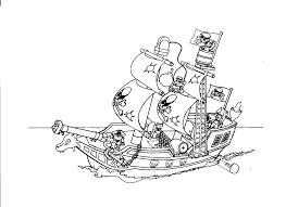 Playmobil Kleurplaat