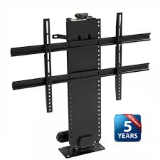tv lift. looking for a tv lift mechanism with durable high quality steel construction that provides 36 tv touchstone home products, inc.