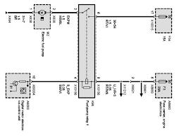 bmw e30 radio wiring bmw wiring diagram wiring diagram schematics similiar bmw il electrical diagram keywords bmw e30 radio wiring diagram on radio wiring diagram 97