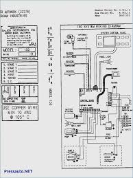 4 wire hot tub wiring diagram pj spa panel archive of automotive